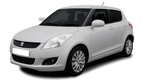 suzuki swift 2009 avis bahamas. Black Bedroom Furniture Sets. Home Design Ideas
